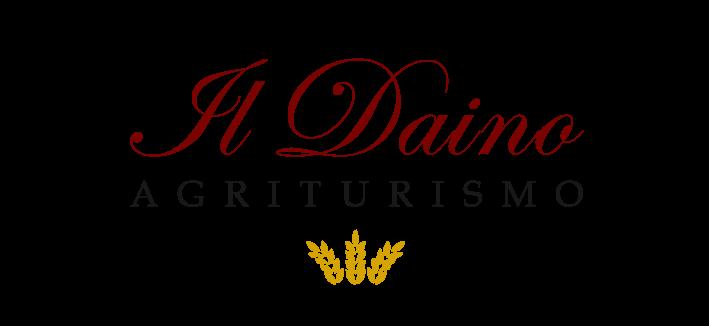 Agriturismo Il Daino